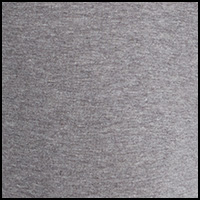 Dark Grey Melange