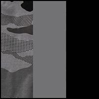 Grey/Black/Camo