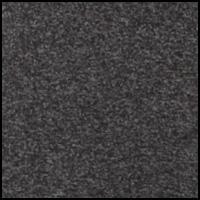 Charcoal Heather/Disco