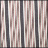 Powder Stripe