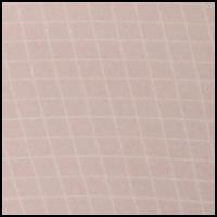 Rose Mist Graph Print
