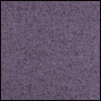 Purple Grey Slub