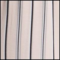 Slipper Stripe