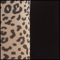 Leopard/Warm Sand