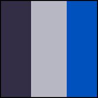 Night Sky/Blue/Gray