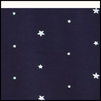 Northern Star/Ivory