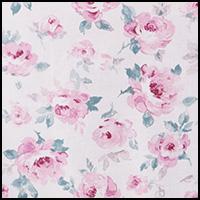 Rose Floral