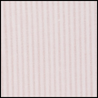 Rose Sheer Stripe