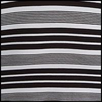 Med Stripe