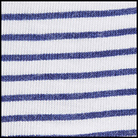 Thin Stripe