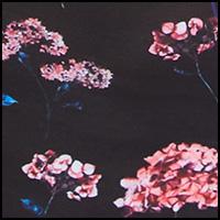 Moonlit Meadow