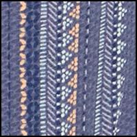Tribal Stripes