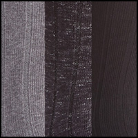 Iron/Grey/Black