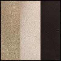 Loden/Khaki/Brown