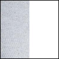 White/Multi/Stripes