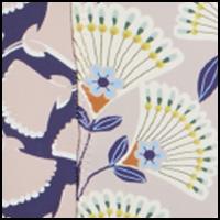Multi Lilac