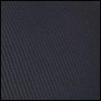Navy Shimmer