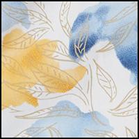 Aquarelle Print