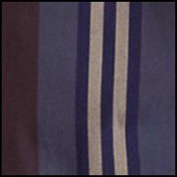 Big Repeat Stripe