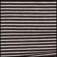 Everglade Stripe