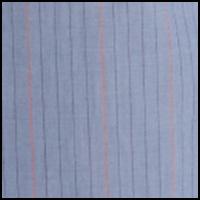 Fine Stripe
