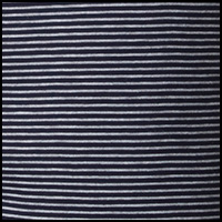 marine grey stripe