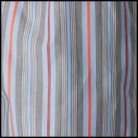 Regular Stripe