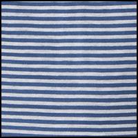 Stripe Lavanda