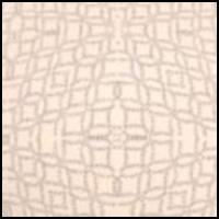 Illusion Geo Print