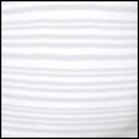 White Stripe