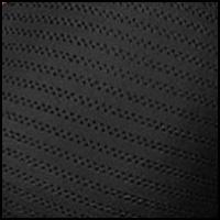 Black Micro Dot
