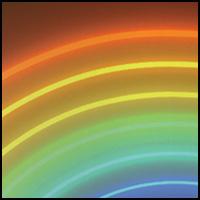 Photo-Op Rainbow