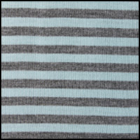 Dew Drop Stripe