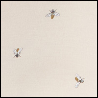 Petal Pink Bees