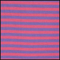 Vanity Pink Stripe