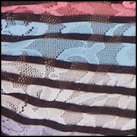 Chalk Stripe