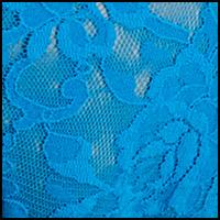 Curulean Blue