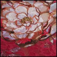 Empress Floral