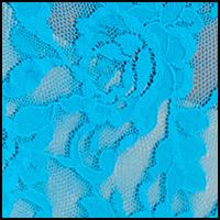 Fiji Blue