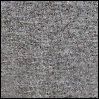 Heather Gray Granite