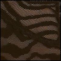 Zebra Lace