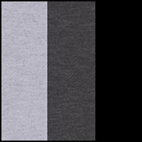 Black/Anthracite/Grey