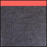 Black Marled