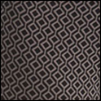 Black w/Steel Grey