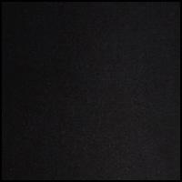 Black Wash