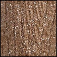 Cashew Tweed