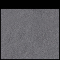 Graphite Heather Black