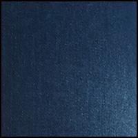 Steely Blue Wash