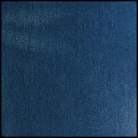 Windsor Blue Wash