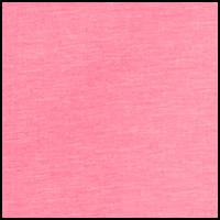 Digital Pink